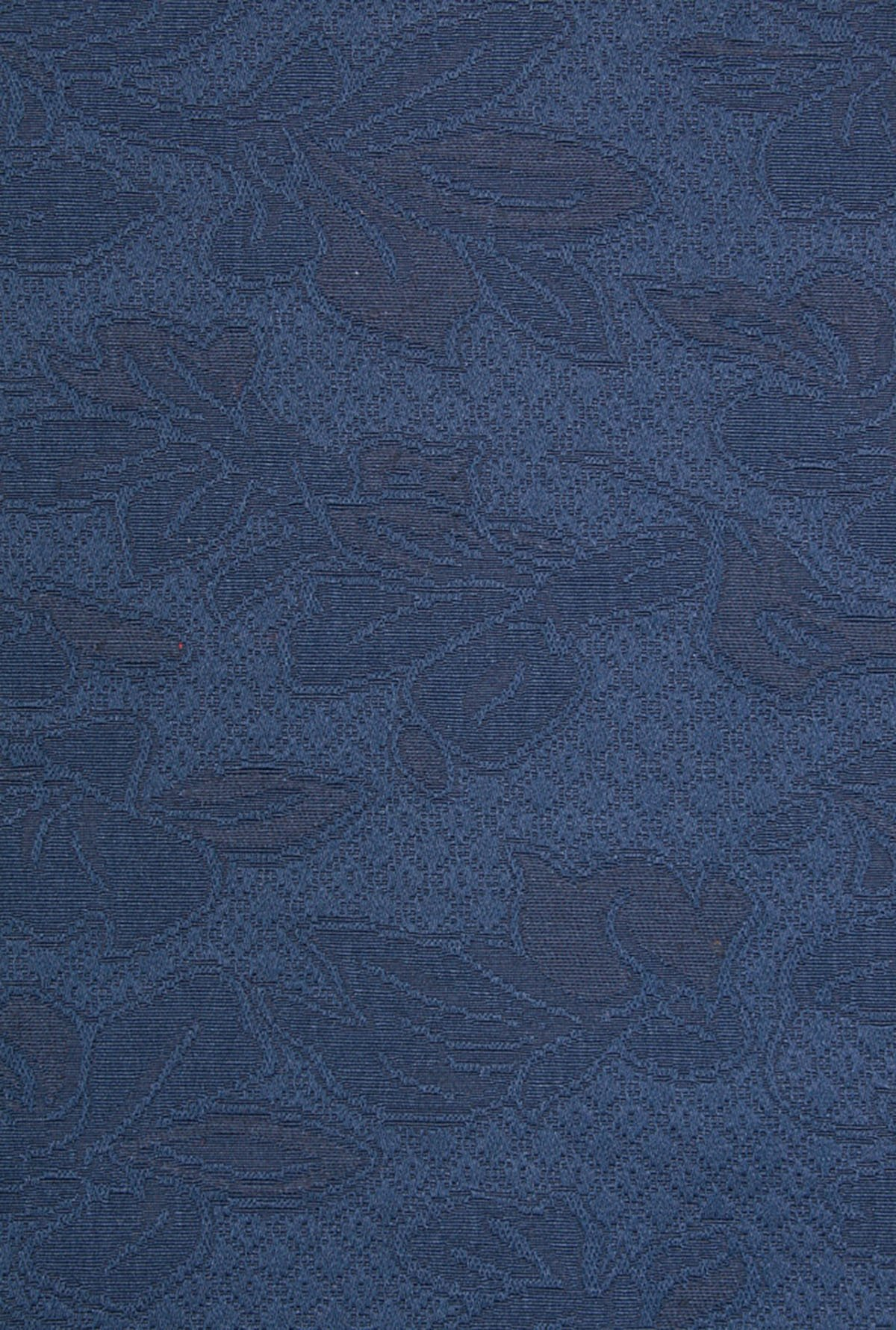 Healthcare Interiors Sea Spice Unquilted Twin Bed Spread (Blue)