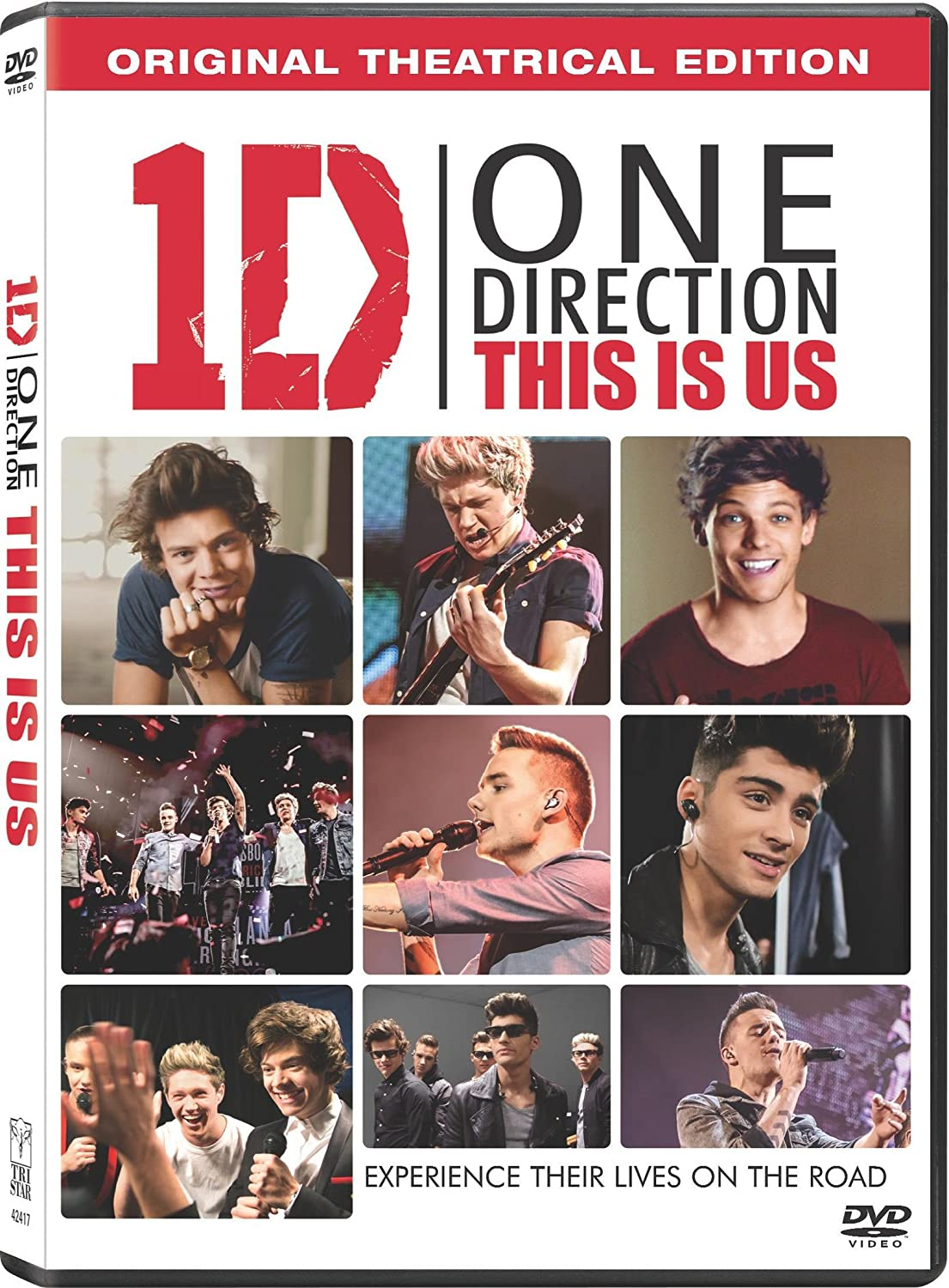 Uncategorized One Direction Games Online Free amazon com one direction this is us movies tv