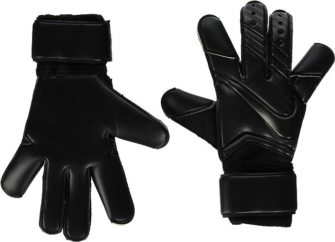 Aturdir Diacrítico frio  Nike Vapor Grip 3, Guanti da Portiere. Unisex-Adulto: Amazon.it:  Abbigliamento