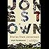 Stories from Jonestown