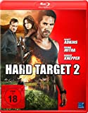 Hard Target 2 [Blu-ray]