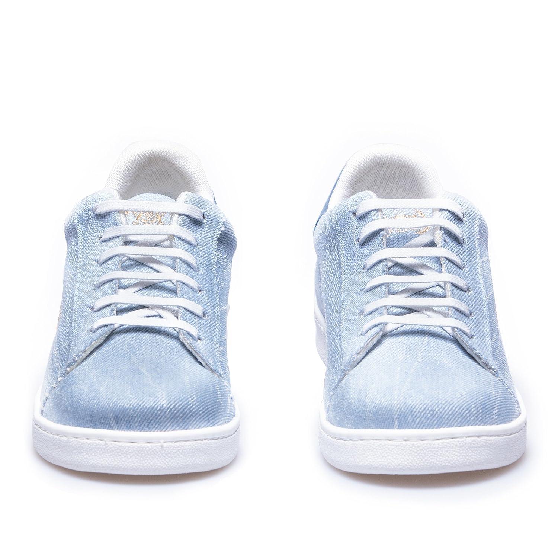 Xyon Revolution Venice Hombre Sneakers: Amazon.es: Zapatos y complementos