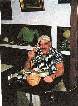 Kurt Sipolski