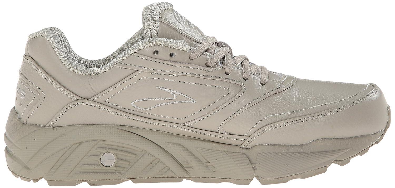 Brooks Addiction Walker, Zapatillas de Marcha Nórdica para Mujer: Amazon.es: Zapatos y complementos