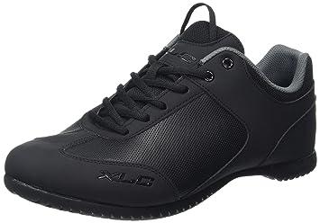 Xlc Lifestyle Shoes community CB adultos L06 Negro negro Talla:43 8hbKH