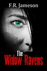 The Widow Ravens (Ghostly Shadows Shorts Book 3) Kindle Edition