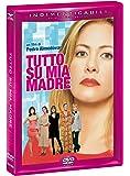 Tutto Su Mia Madre (DVD)
