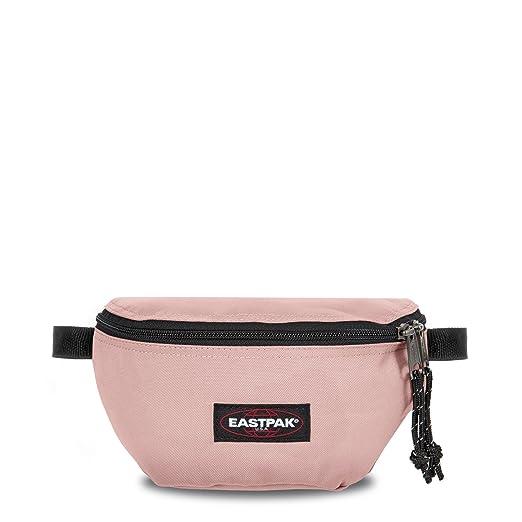 39 opinioni per Eastpak EK07421M Marsupio Sportivo, 23 cm, 2 L, Bubble Pop Pink