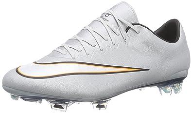 0cbe31ce6 Nike Mercurial Vapor X CR FG (684860-003)  Amazon.fr  Chaussures et Sacs