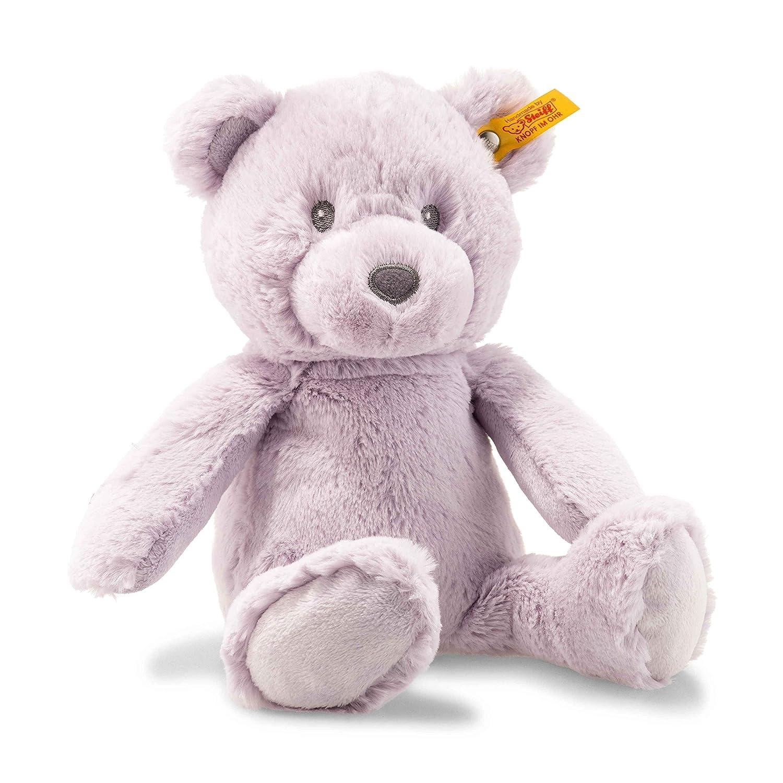 Bearzy 28 flieder Steiff 241529 Teddyb violett