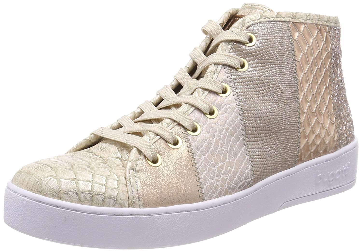 Bugatti Women's 422291325959 Hi-Top Trainers, ( / 1340)