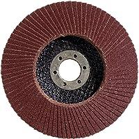 Bosch - 115 mm 40 Kum Standard Seri AlOX Flap Disk