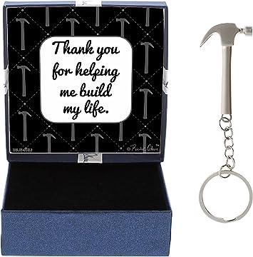 Novelty Gift UNIQUE US Seller FREE SHIP CASSETTE TAPE Key Chain
