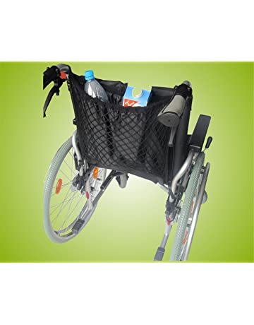 Amazon De Rollstuhle Scooter Zubehor