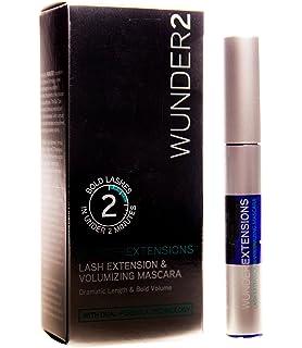4304c210f88 Lancome Hypnose Mascara Black 2ml X 5pcs: Amazon.co.uk: Beauty