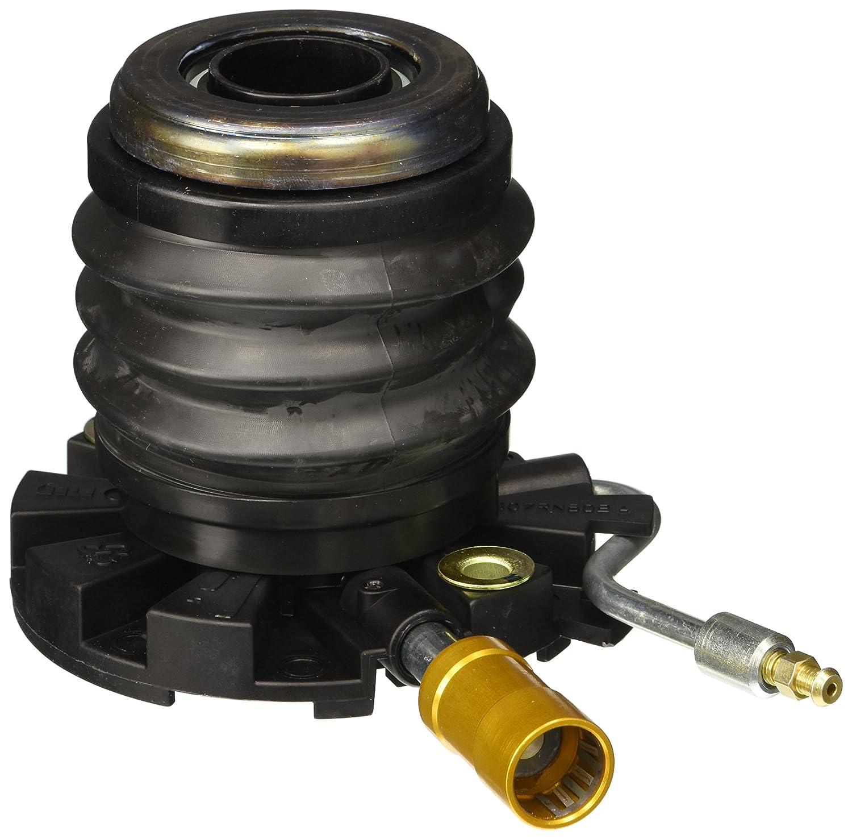 Centric Parts 138.65010 Clutch Slave Cylinder