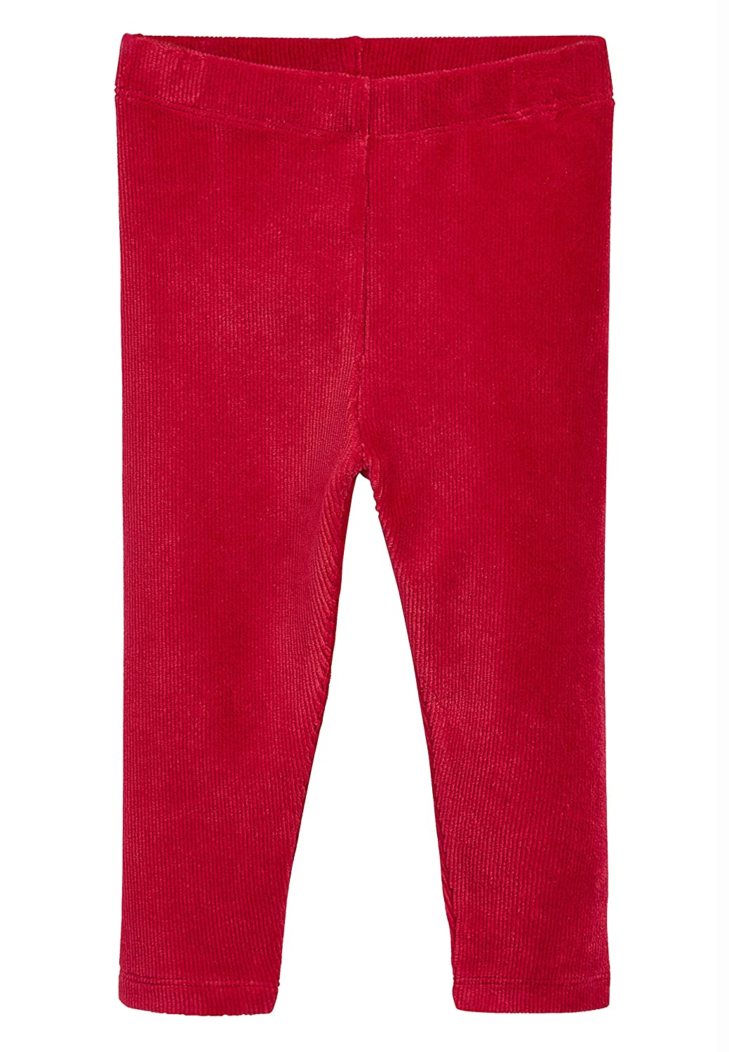 next Bambine E Ragazze Leggings in Velour