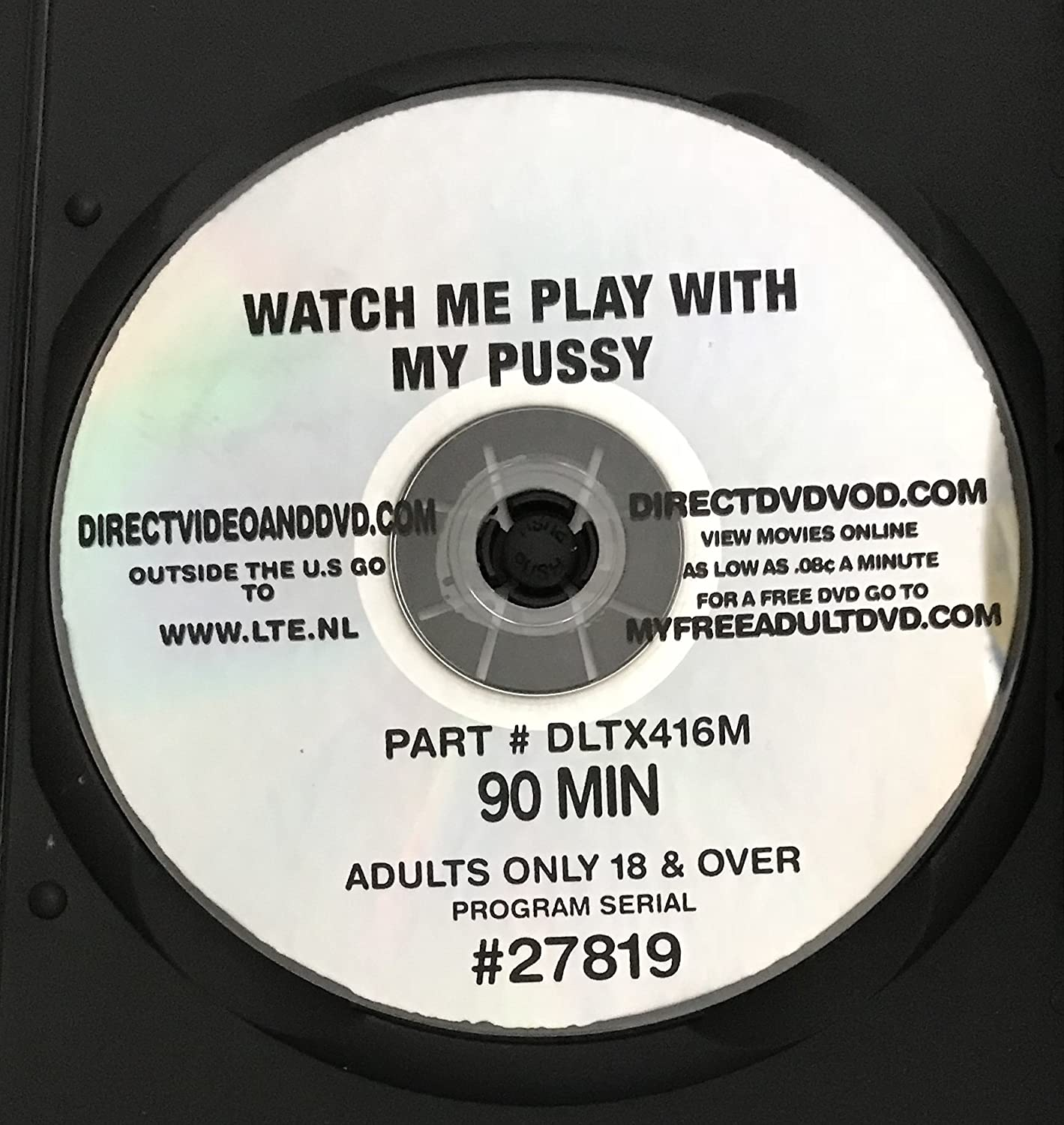 Watch adult dvd online