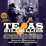 Texas Hillbillies