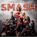 The Music Of Smash (Bof)