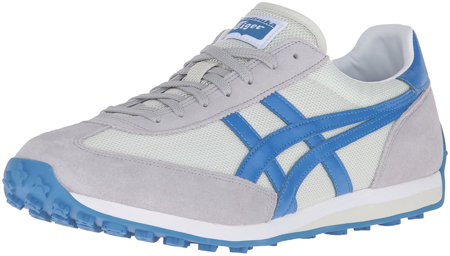 Onitsuka Tiger Men's Edr 78 Fashion Sneaker