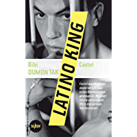 Latino king (Slash Book 6)