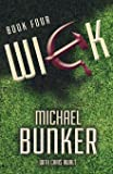 Wick 4: One Word of Truth (WICK series)