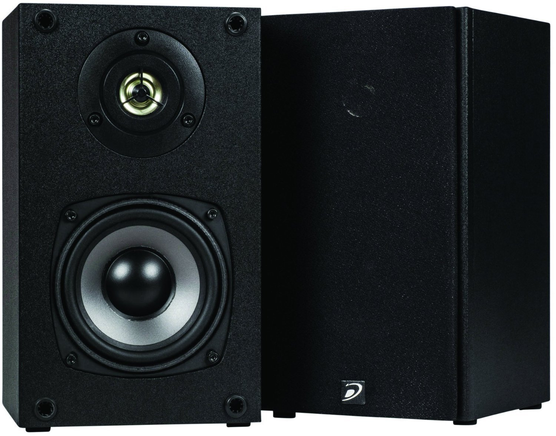 Dayton Audio B452 4-1/2