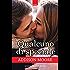Qualcuno di speciale (Someone to love Series Vol. 1)