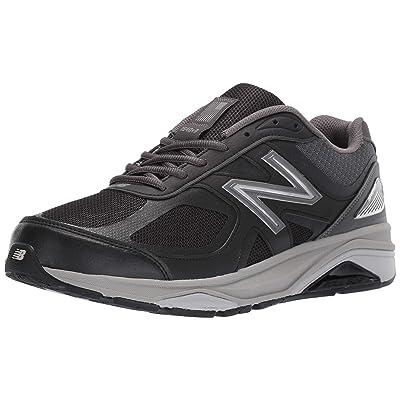 New Balance Men's 1540v3 Running Shoe | Road Running