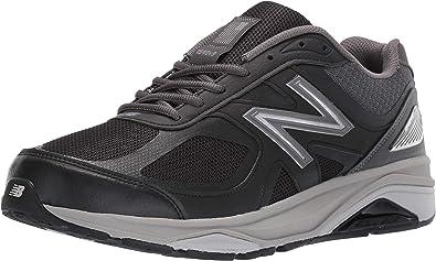 Us 1540 V3 Running Shoe