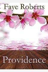 Providence Kindle Edition