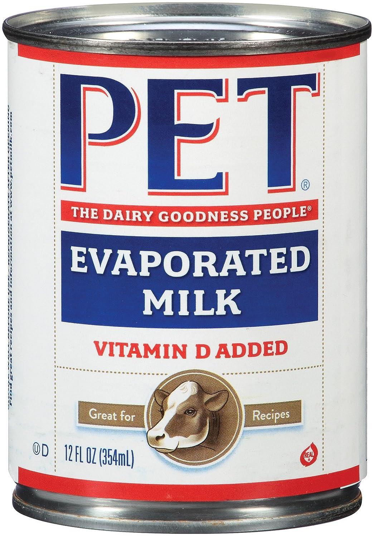 Homemade Baby Formula Recipe Evaporated Milk Homemade Ftempo