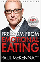 Freedom from Emotional Eating Kindle Edition