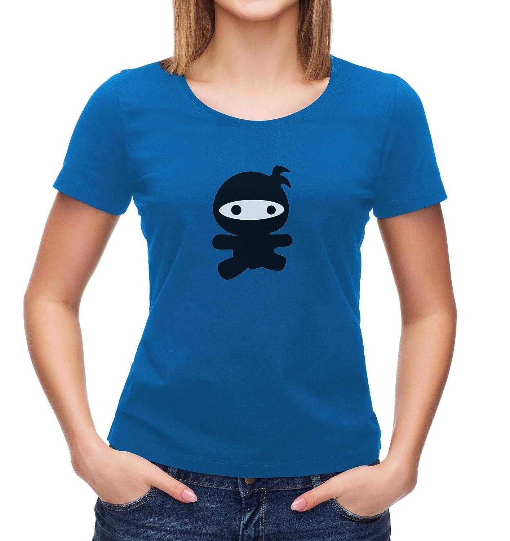 Ninja Clothing, Small Ninja, Funny Ninja, Ninja Kid, Crazy ...