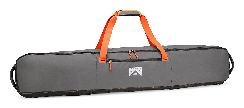 dbb9242d42 Buy High Sierra Padded Snowboard Bag