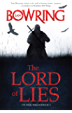The Lord of Lies (The Strange Threads Series Book 1)