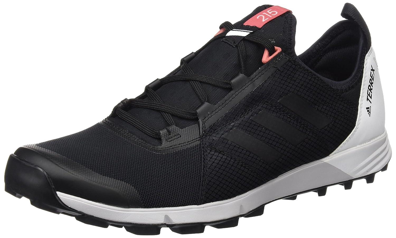 Adidas Damen Terrex Agravic Speed W Wanderstiefel