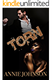 Torn 2 (Peace In The Storm Publishing Presents)