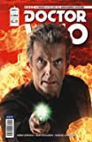 Doctor Who: 10