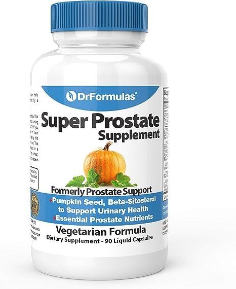 super beta de próstata para editar
