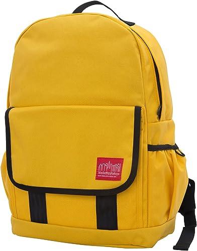 Manhattan Portage Washington Heights Backpack