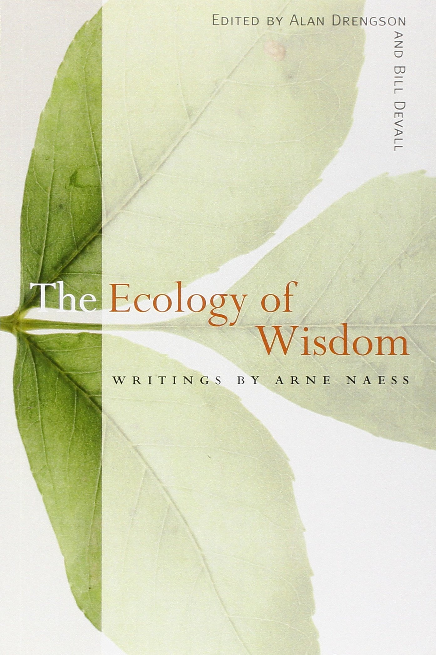 ecologies of theater essays at the century turning We are turning to artists and filmmakers because so often they have provided a lens through which to understand the present and imagine the future  my time in the .