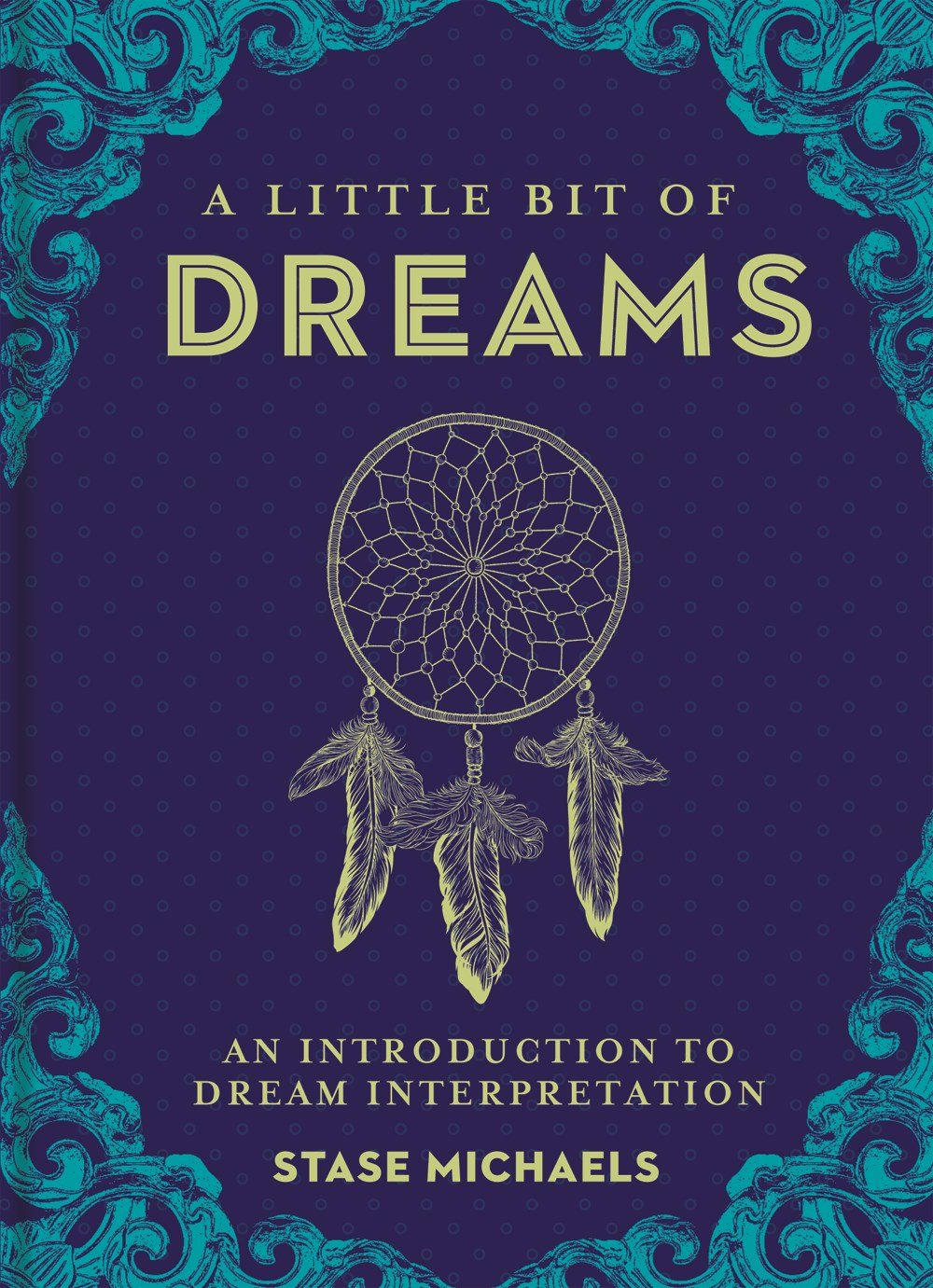 The dream book Tablet, what dreams the tablet in a dream to see 16