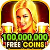 Hot Slots - Vegas Slots Games Casino