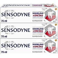 Sensodyne Sensibilidad & Encías Blanqueante - Pasta