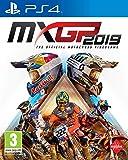 Milestone MXGP 2019 For PlayStation 4