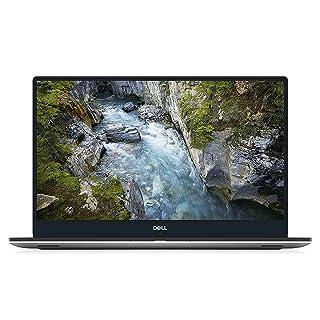 Dell Precision M5530 Laptop, 15.6 inch FHD (1920x1080) Non-Touch, Intel Core 8th Gen i7-8850H, 32GB RAM, 512GB SSD, NVIDIA Quadro P1000, Windows 10 Pro (Renewed)