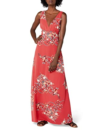 Pepe Jeans Damen Kleid Rosana  Amazon.de  Bekleidung df6cf514c4