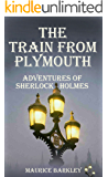 The Train From Plymouth